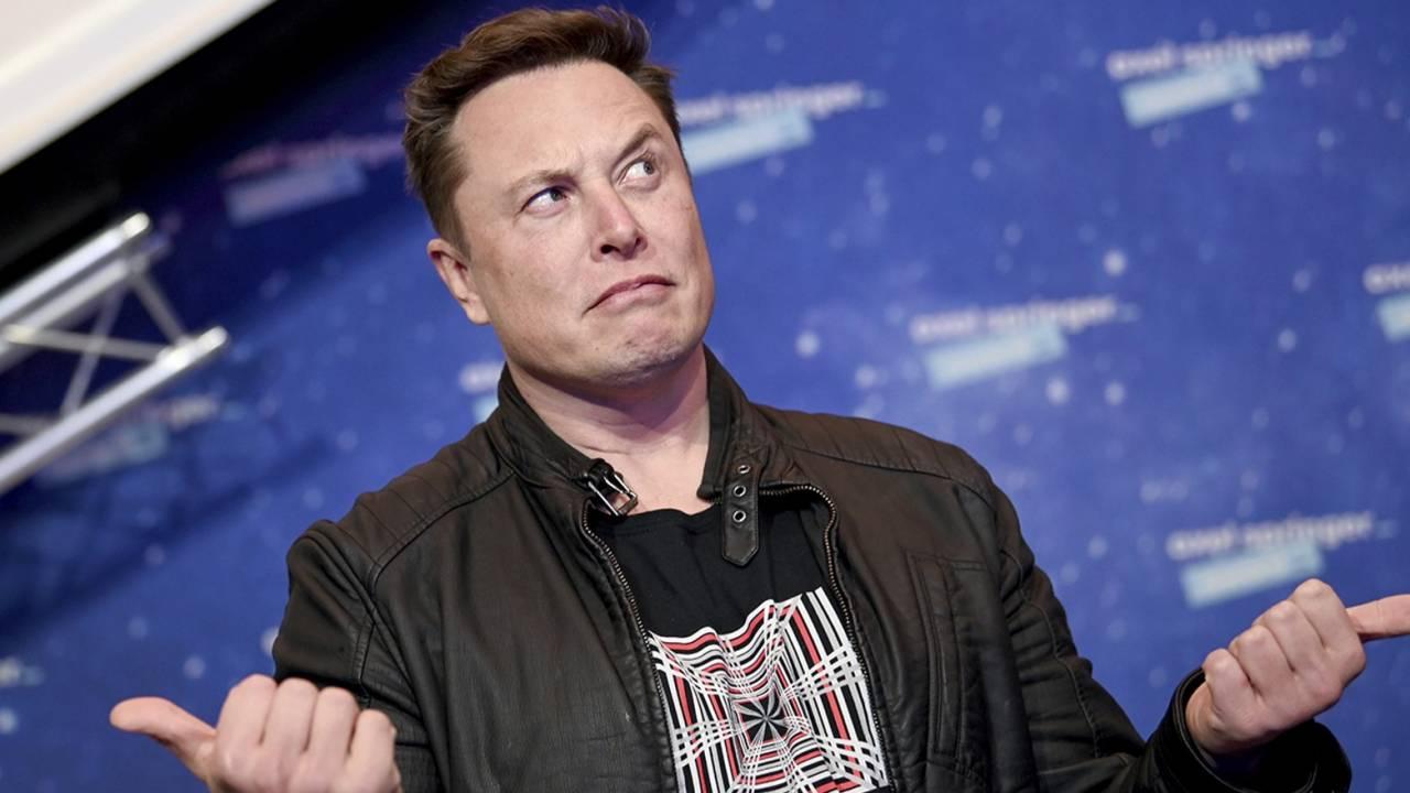 Илон-Маск-отказался-продать-песню-в-виде-токена-за-$1,212-млн