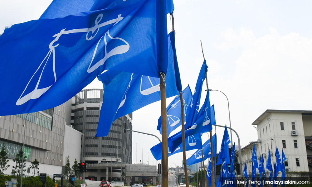 bn-sets-up-task-forces-to-perform-'check-and-balance'-on-govt