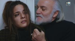 """شاهدوا-حلقة-الأربعاء-(208)-من-مسلسلكم-""""الوعد"""""""