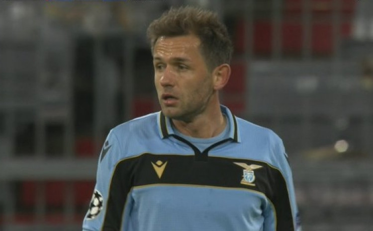 what-happened-to-senad-lulic-seems-to-be-at-least-10-years-older