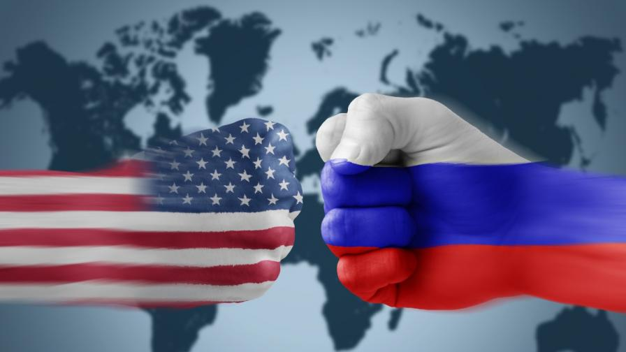 &-lt;-p-&-gt;-russia-summoned-its-ambassador-to-the-united-states-for-consultations-&-lt;-/-p-&-gt;