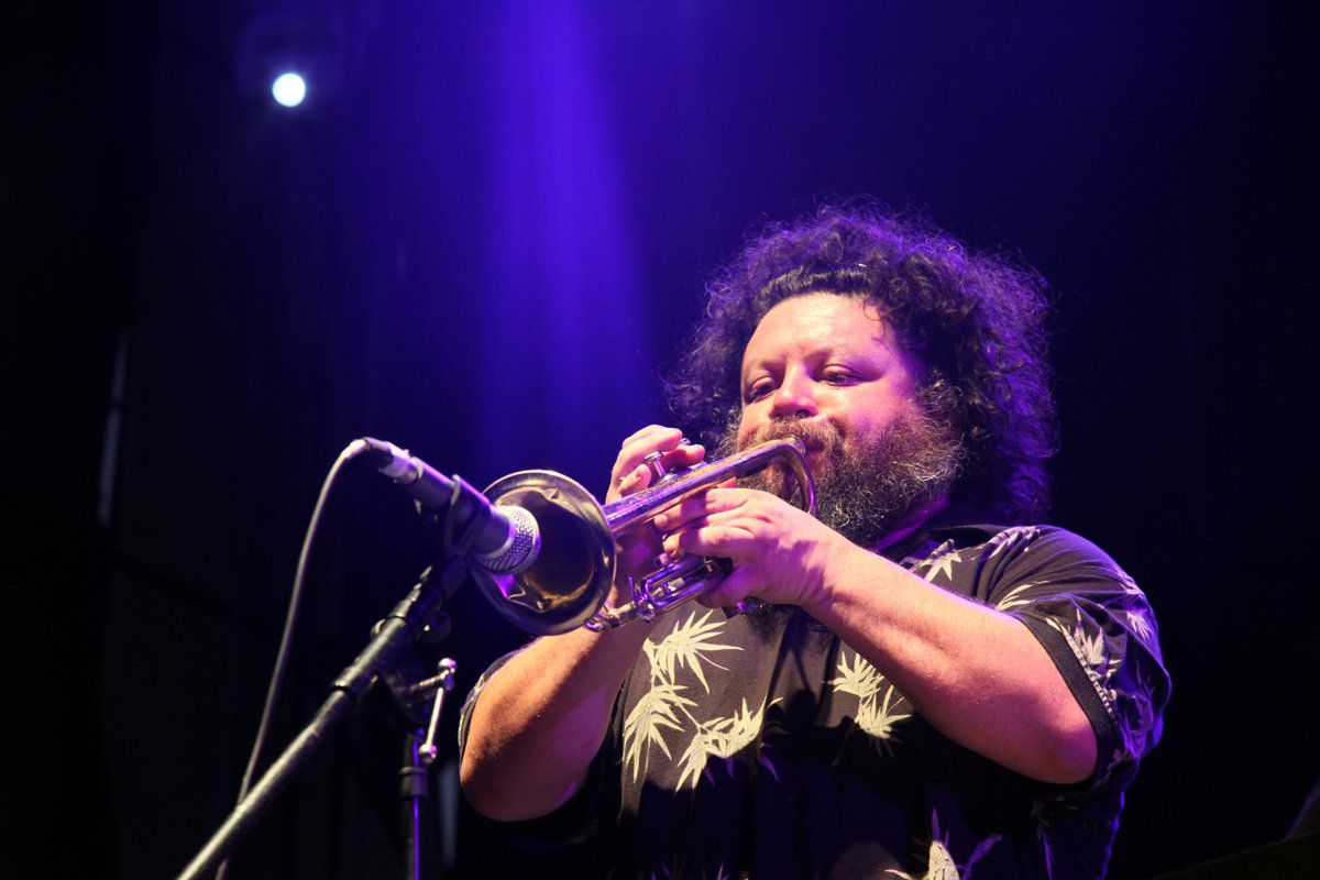 cristian-cuturrufo,-one-of-the-most-prominent-names-in-chilean-jazz,-is-hospitalized-for-covid-19