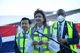 vicepresidenta-agradece-a-china-por-permitir-que-llegara-mas-de-un-millon-de-vacunas-a-rd
