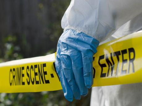 10-homicides-recorded-in-24-hours,-murder-tally-moves-to-312