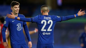 Критики-за-Симeоне-и-Атлетико:-Челси-како-да-играше-против-тим-од-втора-лига!- -24Фудбал