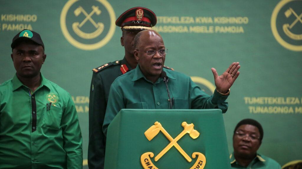 le-president-tanzanien-john-magufuli,-le-«bulldozer»-est-decede