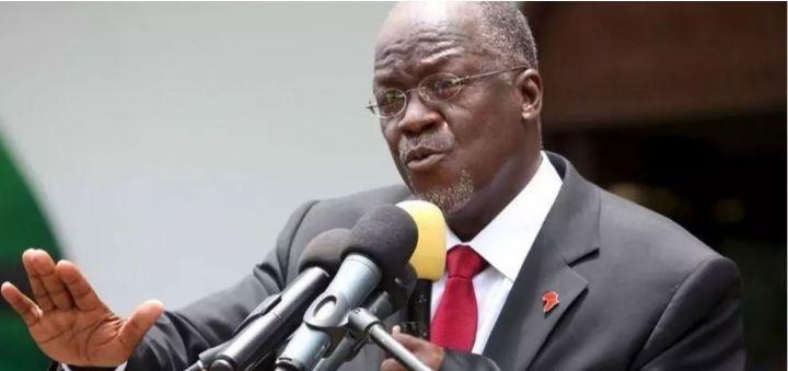 le-president-tanzanien-john-magufuli-est-decede