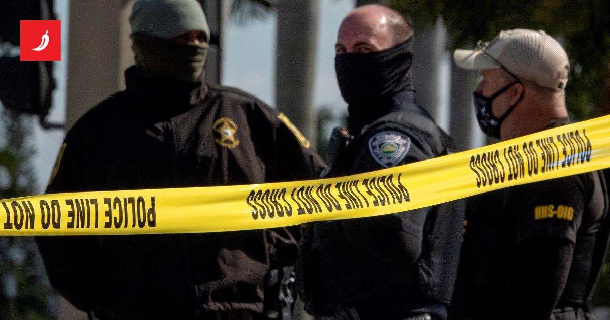 obavjestajne-agencije-u-sad-u-upozoravaju-na-rastucu-prijetnju-od-terorizma