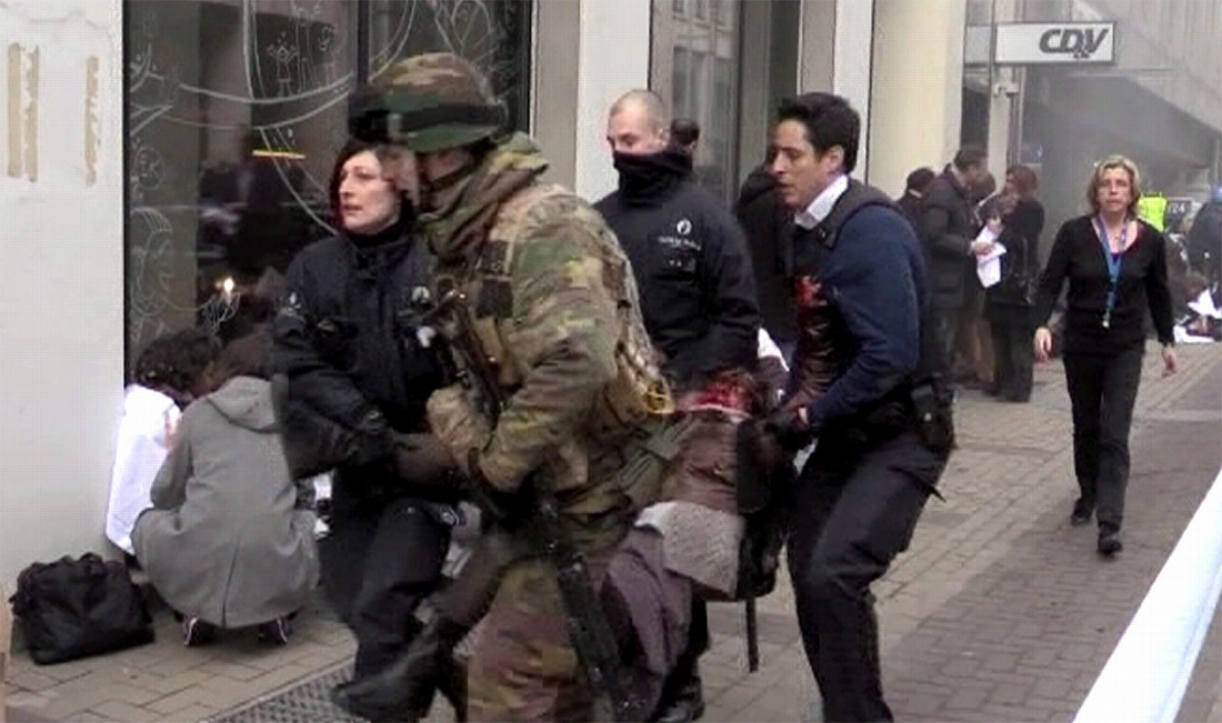 """five-years-after-attacks-in-brussels:-""""no-guarantee-fund-for-victims-of-terrorism"""""""