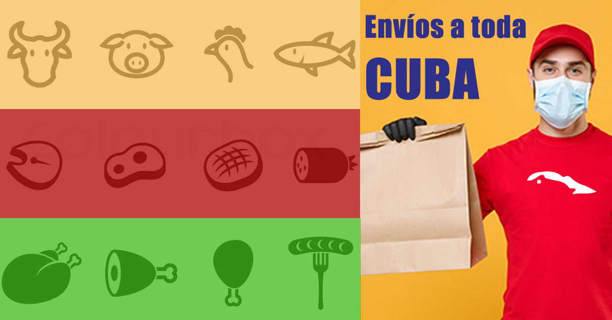 where-to-buy-meats-to-send-to-your-family-in-cuba?