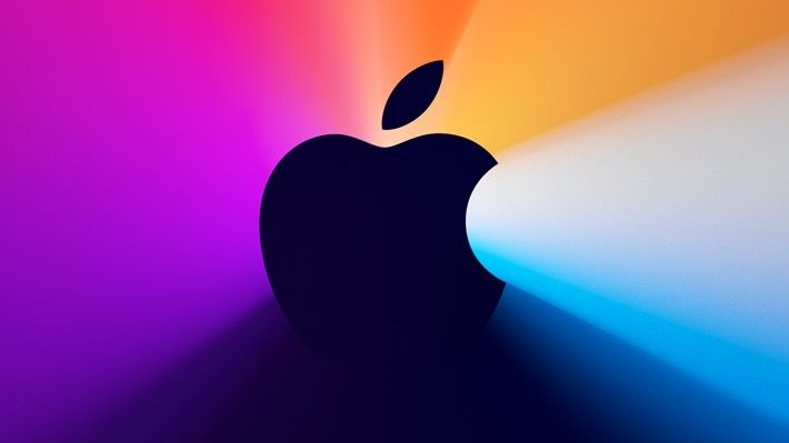 the-french-authorities-supported-apple-in-the-privacy-dispute