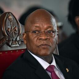 tansaania-president-magufuli-suri