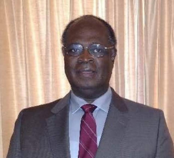 ict-has-potential-to-transform-african-businesses-–-prof.-richardson