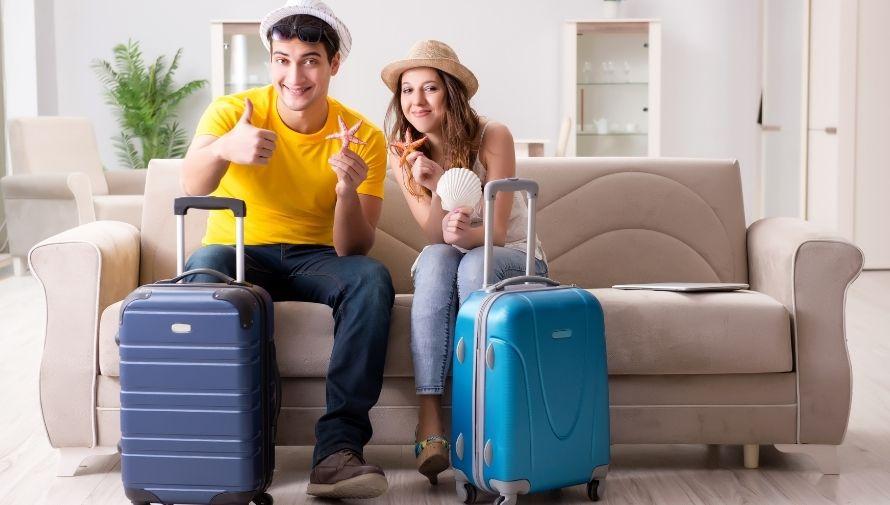 verano-2021:-opciones-de-cupones-guatemala.com-para-preparar-las-vacaciones