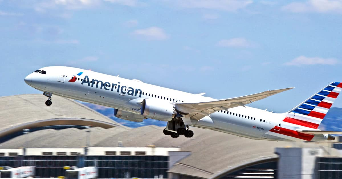 american-airlines-statement-on-flight-and-schedule-change-to-cuba