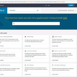 eesti.ee-teavituste-kohalejoudmiseks-tahab-riik-votta-inimeste-kontaktid-rahvastikuregistrist