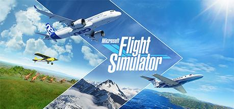 flight-simulator,-du-studio-bordelais-asobo,-sacre-jeu-video-francais-de-l'annee