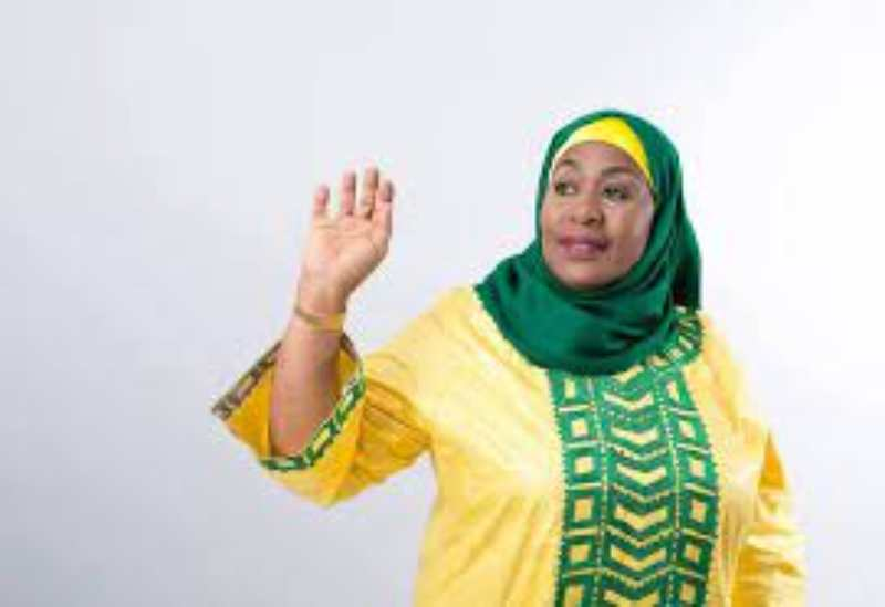 will-suluhu-hassan-take-over-from-magufuli?