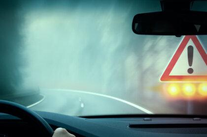 autoceli-apledo;-strada-109-ziemas-tehnikas-vienibas