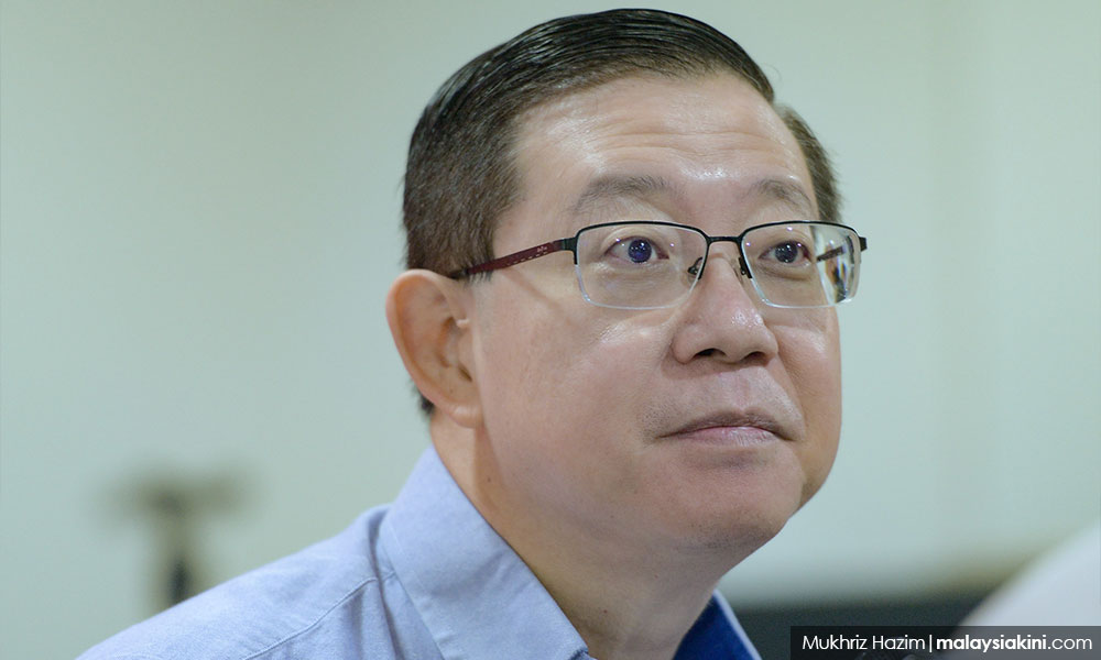pm's-latest-aid-package-falls-short:-ex-finance-minister