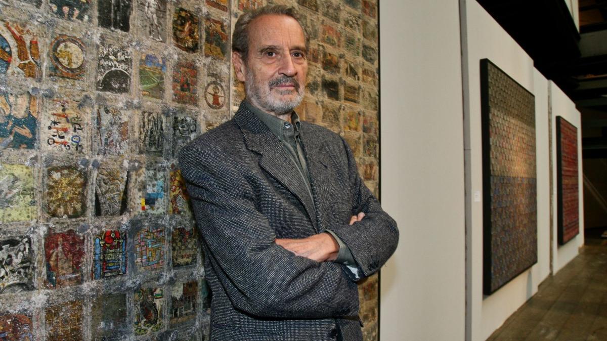 vicente-rojo,-pintor-mexicano,-muere-a-los-89-anos