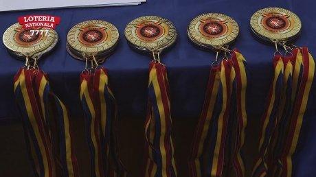 premii-de-valoare-pentru-sportivii-moldoveni-invingatori-in-competitiile-internationale