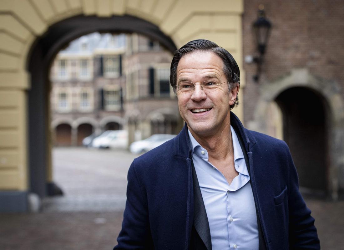 nederlandse-premier-rutte-haalt-opgelucht-adem:-weg-naar-regeringsvorming-oogt-eenvoudig