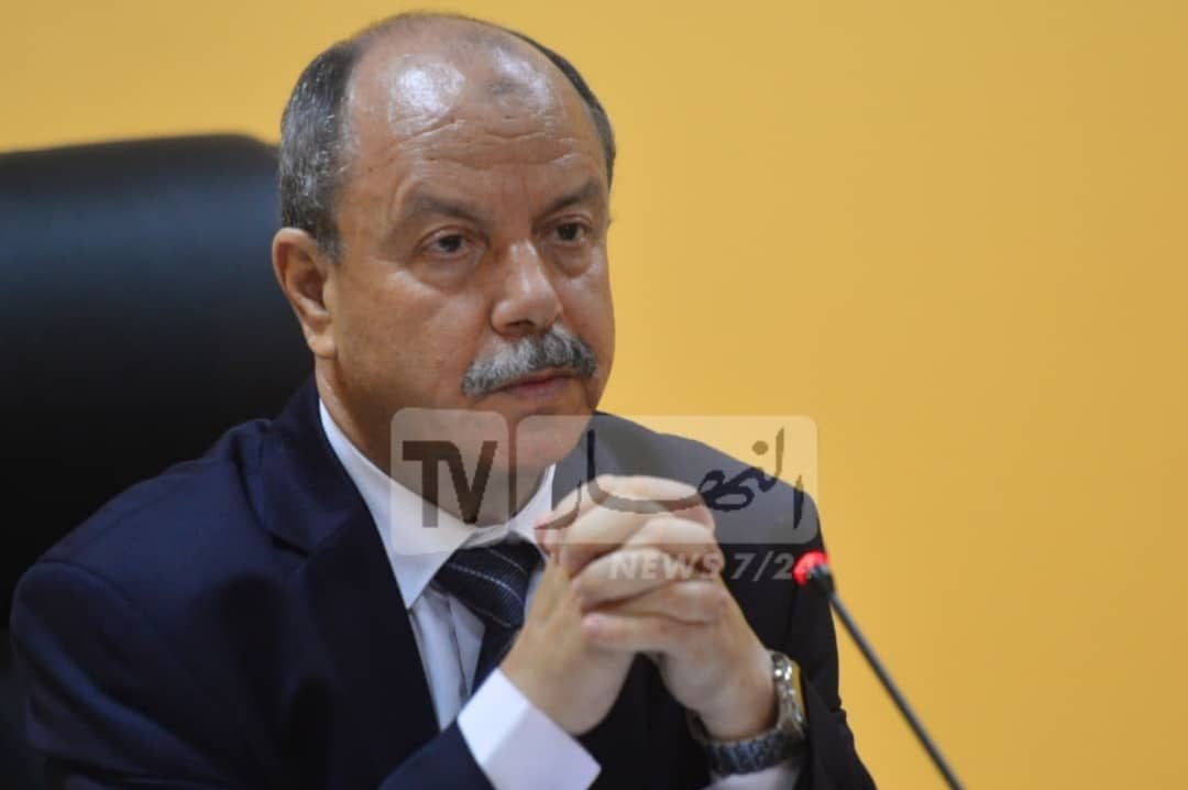zaghmati-…-the-role-of-the-judiciary-in-the-new-election-law-is-evidence-of-the-professionalism-of-judges