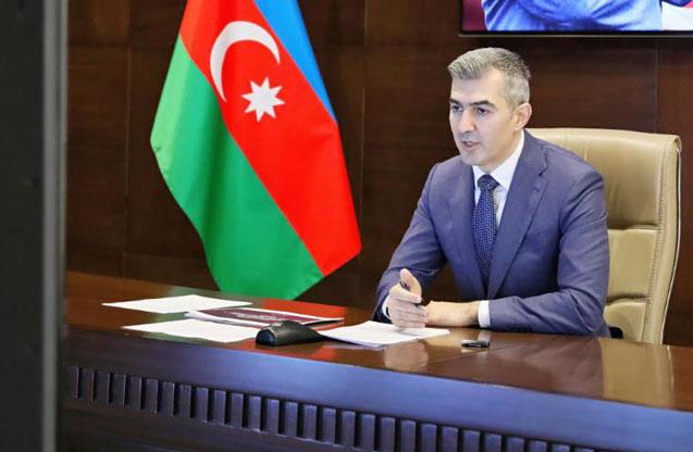 vusal-huseynov-turkiyəyə-pasportsuz-səfərin-qaydalarini-aciqladi