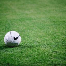 jalgpalliliit-algatas-distsiplinaarasja-veel-uhe-treeneri-suhtes