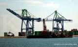 jokowi-meminta-pembangunan-makassar-new-port-bisa-segera-diselesaikan