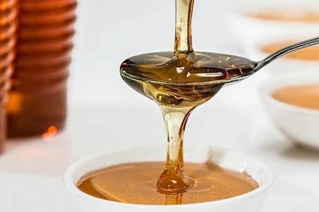 ما-هو-عسل-الجاودار؟-وما-هي-فوائده-لعلاج-العدوات؟