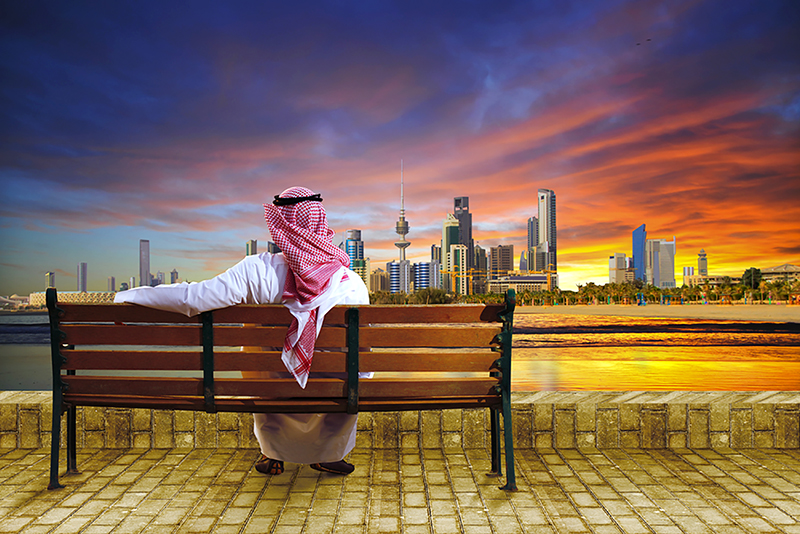 الكويت-تقفز-20-مركزاً-بمؤشر-«المراكز-المالية-العالمية»-لعام-2021