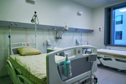 tresdien-stacioneti-49-covid-19-pacienti,-bet-60-izrakstiti