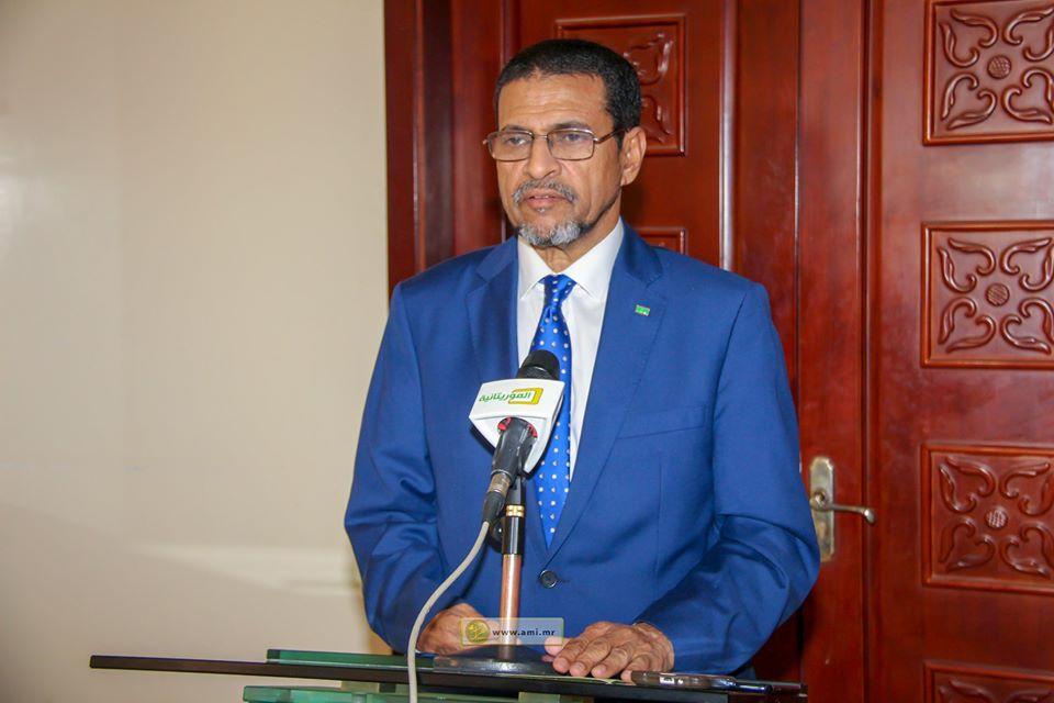 وزير-الصحة-يوضح-تفاصيل-استرجاع-لـ-288-مليون-أوقية