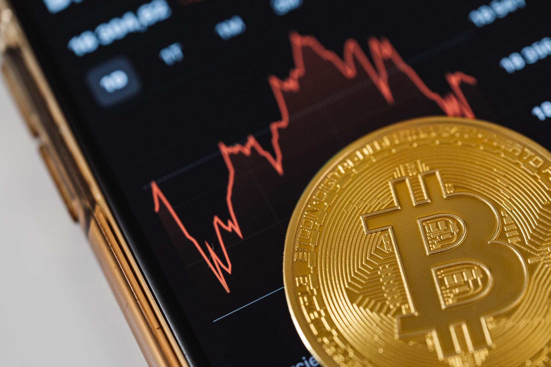 prendere bitcoin