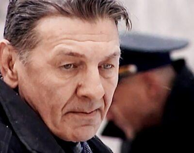 Тело-актера-из «Глухаря»-нашли-спустя-месяц-после-смерти