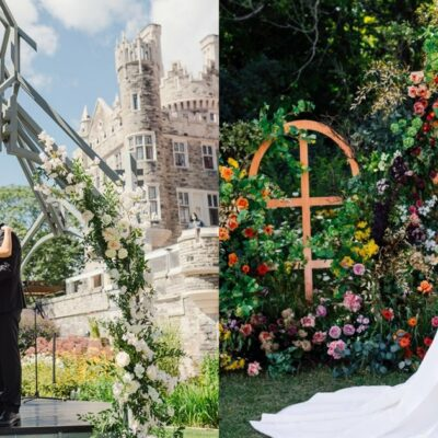 11-completely-magical-places-to-get-married-in-ontario