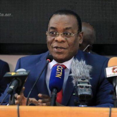 """liberation-de-laurent-gbagbo-et-charles-ble-goude:-affi-n'guessan-souhaite-que-""""leur-retour-en-cote-d'ivoire-soit-un-temps-fort-de-la-reconciliation""""-(communique)"""
