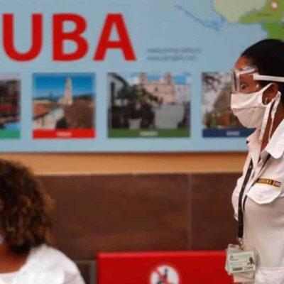 ni-la-limitacion-de-vuelos,-ni-los-pcr-y-cuarentena-obligatorios-frenan-ola-de-contagios-en-cuba