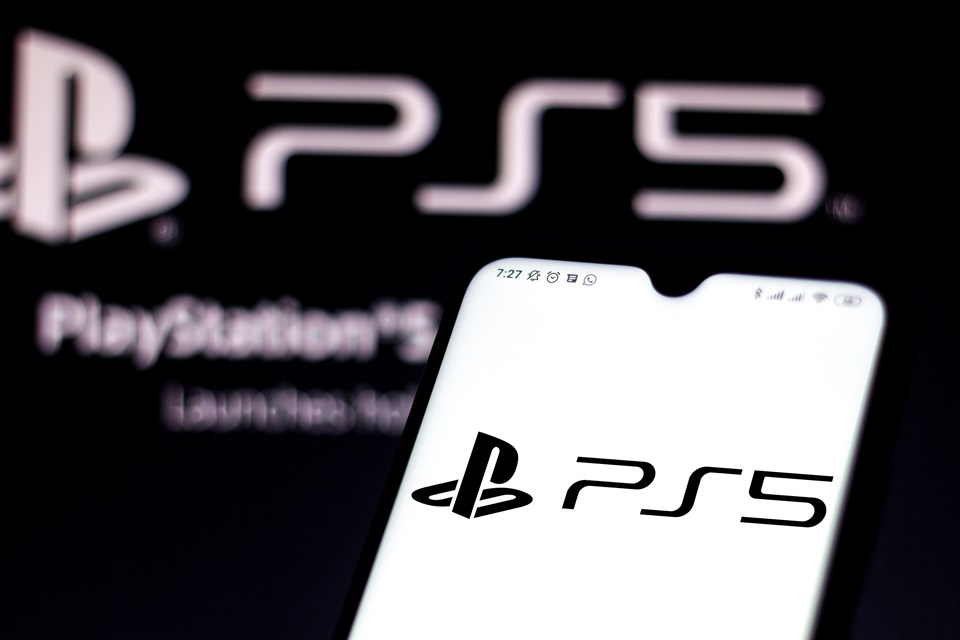 ps5-gains-storage-via-usb-and-more-updates-in-update