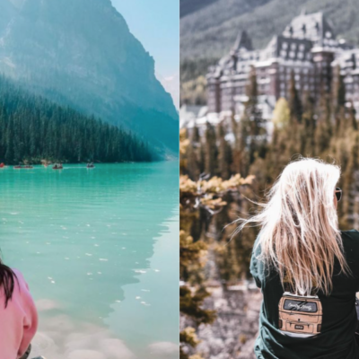 you've-never-really-been-to-banff-unless-you've-hit-up-these-9-iconic-landmarks