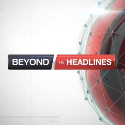 beyond-the-headlines-april-23-2021-part-1