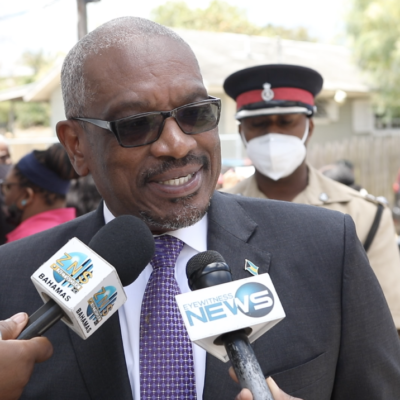 $18-mil-upgrade:-minnis-approves-climate-resilient-healthcare-facility-project-for-northern-bahamas
