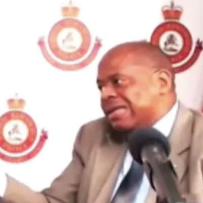 recording-a-police-is-not-against-the-law
