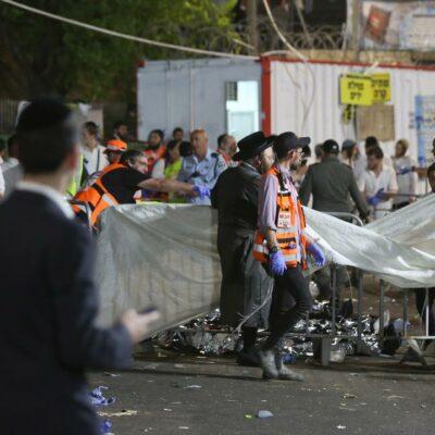 wybuch-paniki-w-czasie-zydowskiego-swieta.-media:-dziesiatki-ofiar,-wiele-osob-rannych