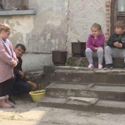 pomoc-za-desetero-djece-koja-su-ostala-bez-majke-biljane