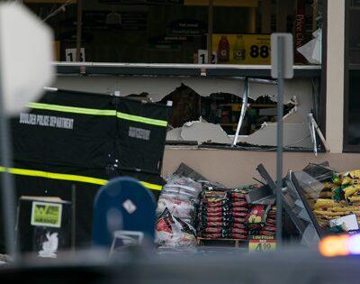 10 погибших:-кадры-с места-трагедии-в супермаркете