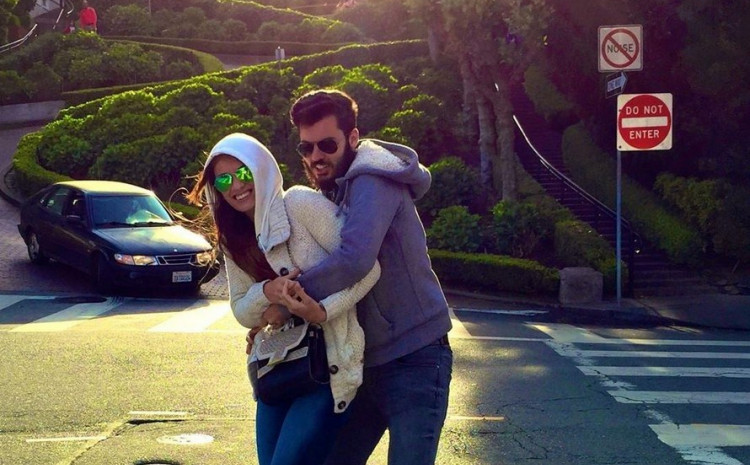 mate-rimac-married-in-secret,-his-katarina-is-originally-from-livno