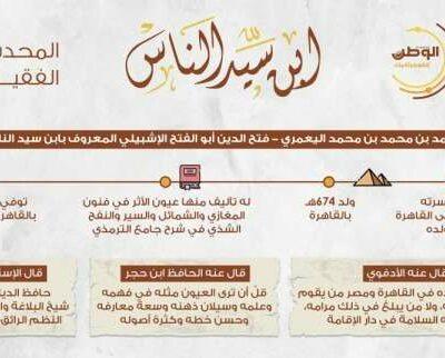 i'm-the-master-of-the-people-al-muhaddith-al-faqih